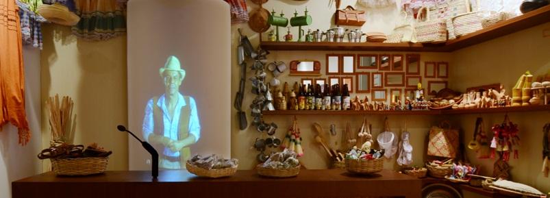 Museus em Sergipe