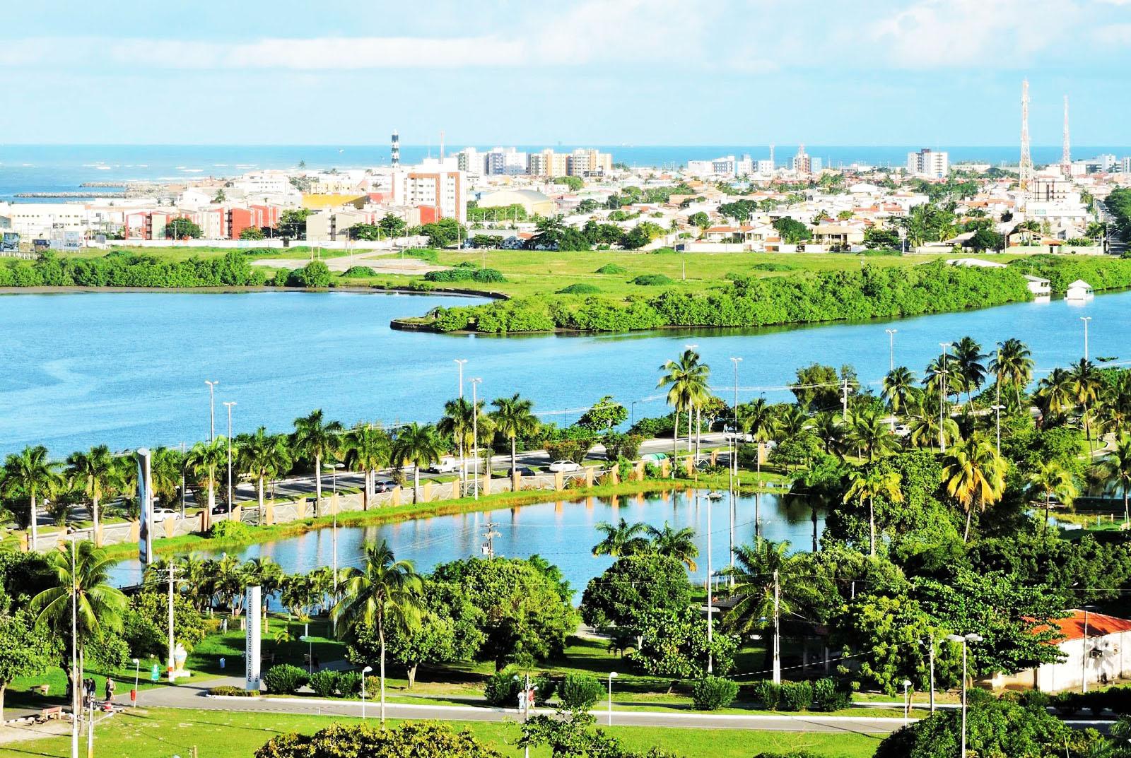 O que fazer em Aracaju