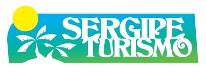 Sergipe Turismo